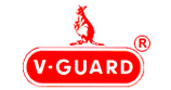 V - Guard - The Name You Can Trust
